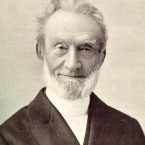 Georges Muller